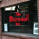 Stonewall Inn Gives Back Initiative To Host Annual PRIDE Reception And Honor 50th Ann Photo