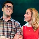 BWW Review: Musical Dating Adventure NEUROSIS Is Extremely Enjoyable Fluff Photo
