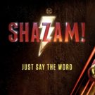 Review Roundup: SHAZAM! Starring Zachary Levi - What Did the Critics Think of the Lat Photo