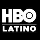 HBO Latino's EL NEGOCIO Returns for Fourth & Final Season Tonight