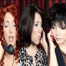 BWW Interview: Christina Bianco On Her Debut Album LIFE OF THE PARTY