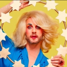 EDINBURGH 2018: BWW Review: JONNY WOO'S ALL STAR BREXIT CABARET, Assembly