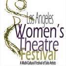 Los Angeles Women's Theatre Festival: Defining Moments Comes to Ivy Substation