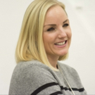 Photo Flash: Kerry Ellis Stars in the UK National Tour of THE IMPORTANCE OF BEING EARNEST