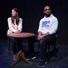 Photo Flash: The Gift Theatre Presents Festival TEN 2018
