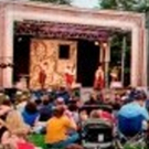 Chicago Shakespeare In The Parks Announces A MIDSUMMER NIGHT'S DREAM Photo