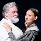 Middlebury Actors Workshop Presents ADA AND THE ENGINE Photo