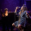 BWW Review: HEDWIG AND THE ANGRY INCH at Arts West is Raw, Real, and Relevant. Photo