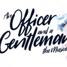 Casting Announced For World Premiere Of AN OFFICER AND A GENTLEMAN THE MUSICAL Photo