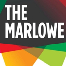 The Marlowe Theatre Welcomes a Stunning Dance Tribute to the Beatles Sgt Pepper Album Next Month