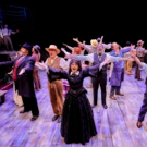 BWW Review: BIG RIVER at Hale Centre Theatre, The Great American Musical Shines in Gilbert