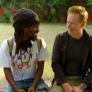 VIDEO: Conan Meets the People of Haiti Following Trump's Negative Comments Video