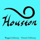 Sound Royalties' Reggie Calloway Unites Musicians for Hurricane Harvey Charity Single Photo