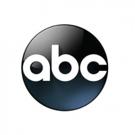 Kelly Jenrette to Star Opposite Leslie Odom Jr. in ABC Comedy