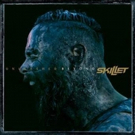 Skillet Release Visual Component for BREAKING FREE