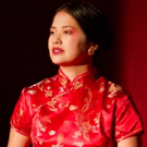 Photo Flash: Ma-Yi Theater Company Presents THE CHINESE LADY Photo