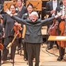 Pacific Symphony Season Finale Includes Mahler's TITAN Photo