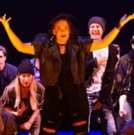 VIDEO: Watch The Cast Of JAGGED LITTLE PILL Take Their Curtain Call
