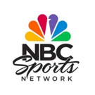 Monster Energy NASCAR Cup Series Playoffs Round Of 8 Continues this Sunday on NBC Photo