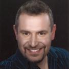 Paul Fraccalvieri Rejoins The Cast Of A HANSEL & GRETEL CHRISTMAS