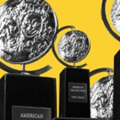 TONY AWARDS: He/She Said What?! Relive the Acceptance Speeches! Photo