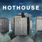Antaeus Tackles Harold Pinter's Little-Known Dark Comedy THE HOTHOUSE