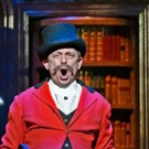 BWW Review: 3-D Theatricals Delivers Sensational GENTLEMAN'S GUIDE Photo