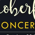 Vancouver Opera Company Heroic Opera Announces Oktoberfest Fundraiser