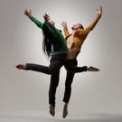 Storyhouse Presents Spring Return of BalletBoyz