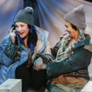 Two Theatre Companies Present Children's Political Theatre in Greenwich Photo