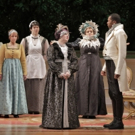 BWW Review: PRIDE AND PREJUDICE OPENS AT THE KANSAS CITY REPERTORY THEATRE