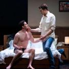 BWW Review: Same Time, Next BROKEBACK, Premiering at City Opera