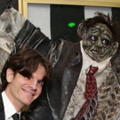 Photo Coverage: BEETLEJUICE Opening Night: Inside the Strange and Unusual Red Carpet! Photo