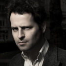 BBC Two Announces Adaptation of Bestseller THIS IS GOING TO HURT by Adam Kay