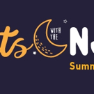 NJSO Performs Free Summer Concert At Ocean County College On June 26
