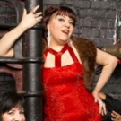 BROADS, A New Comedy Cabaret Comes to 1812 Productions Photo