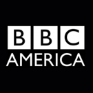 BBC America Expands Record-Breaking Professional Darts Coverage