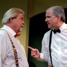 BWW Review: Theatre Artists Studio Presents INHERIT THE WIND