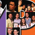 The Blank Theatre's 26th Annual Young Playwrights Festival Announces 2018 Winners