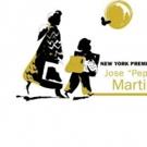 New York City Opera to Present NY Premiere of World's First Mariachi Opera CRUZAR LA  Photo