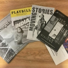 BWW Blog: The Importance of Seeing Theatre