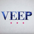 VIDEO: HBO Releases the Final Season Trailer for VEEP