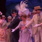 VIDEO: Bernadette Peters And Victor Garber Take Final Bows In HELLO, DOLLY!
