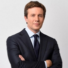 CBS EVENING NEWS WITH JEFF GLOR Adds Viewers Year-to-Year