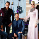 ABC Announces AMERICAN IDOL Live Show Rollout