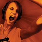 SILENT DISCO By Lachlan Philpott Comes to the New Theatre Photo