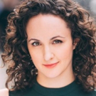 Off-Broadway's Kate Hamill to Lead CYRANO at Amphibian Stage Photo