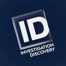 All-New Season of ID's Longest Running Newsmagazine, 'On the Case with Paula Zahn' Returns July 15