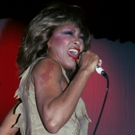 Photo Throwback: Tina Turner Performs at The Ritz in 1983