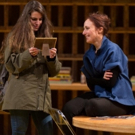 BWW Review: NOURA at Shakespeare Theatre Company